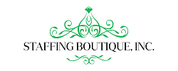 Staffing Boutique, Inc 250 100